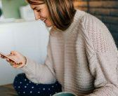 Online-Dating: Mit diesen 4 Tipps die Liebe finden