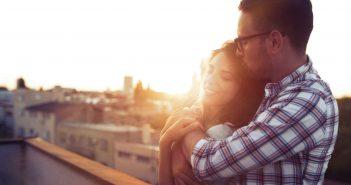 Mit einer neuen Lebenssituation verändert sich auch der Alltag beider Partner in einer Beziehung