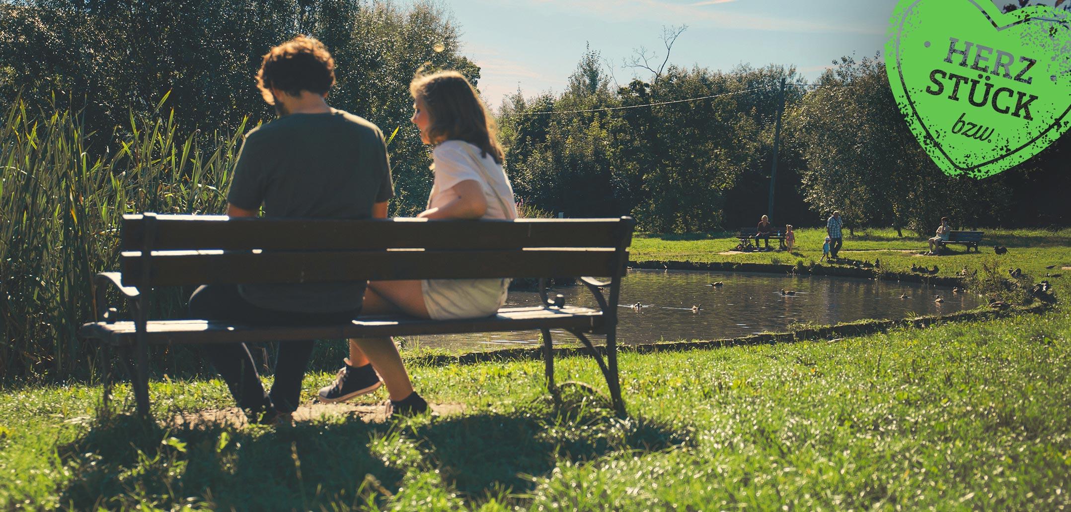 schnell verliebt schnell entliebt