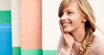 Eine gesunde Distanz zum Partner bringt Freude in die Beziehung