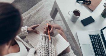 Die Liebesscheiben können das Leben und die Liebe grundlegend verändern