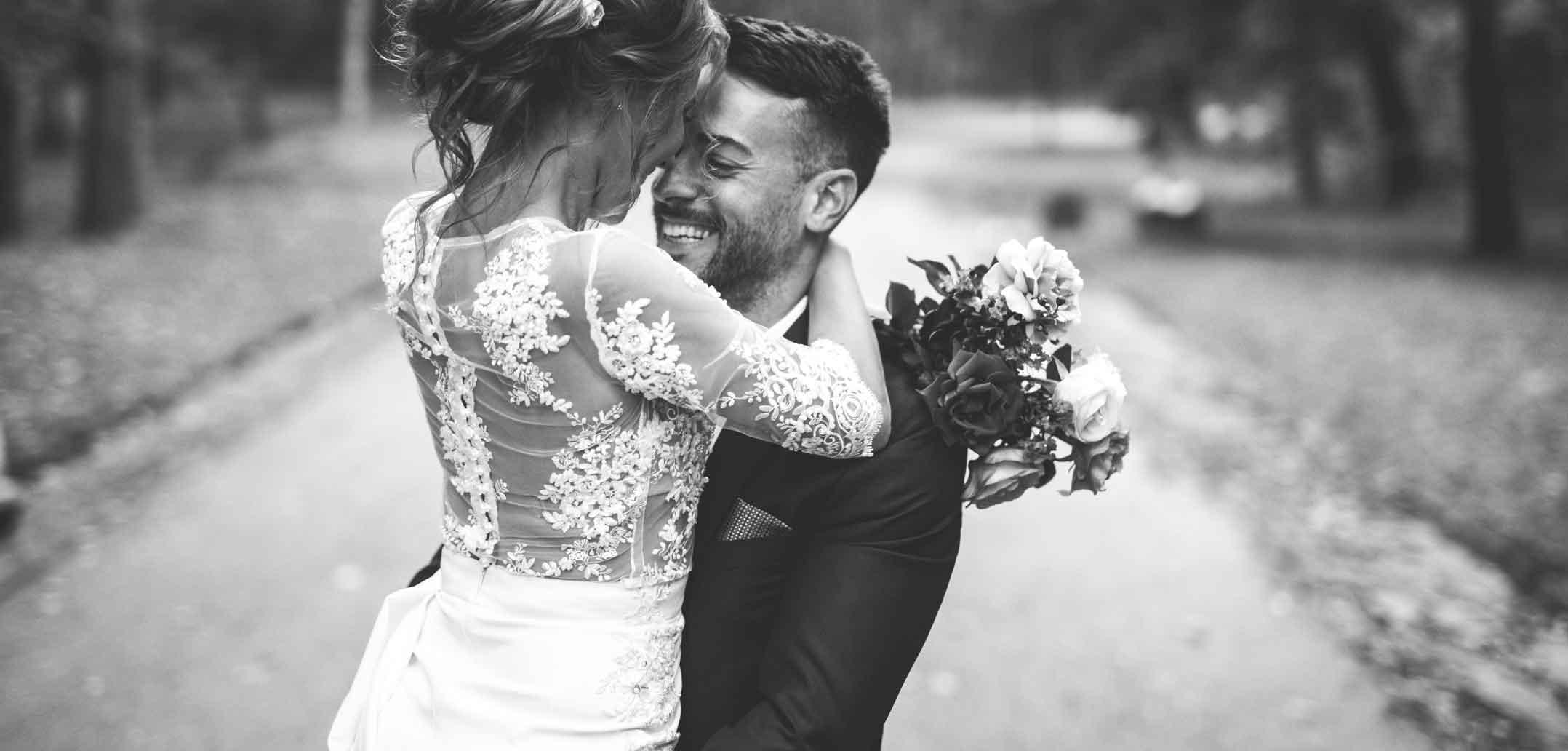 So heiratet man 2018
