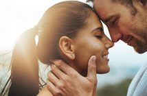 Warten Sie nicht auf die Liebe auf den ersten Blick