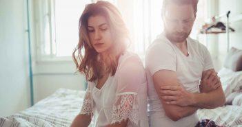 Im Laufe des Lebens lassen sich die Meisten mehr als einmal auf ein Sex-Abenteuer ein