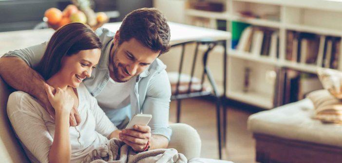 Was machen andere Paare besser, was schlechter?