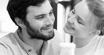 Beziehung mit einem Asperger: Keine leichte Verbingung