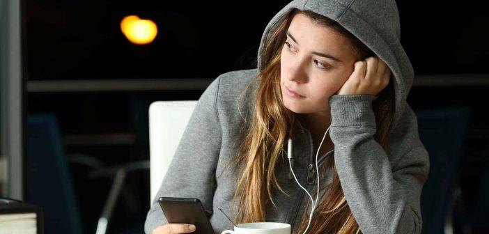 Der neuste Dating-Trend tut sehr weh