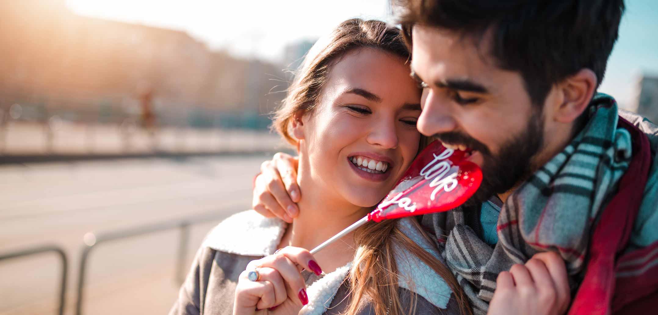 Gefahren auf dating seiten mit whatsapp