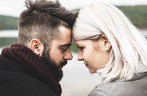 Sex oder Liebe - was hat mehr Kraft?