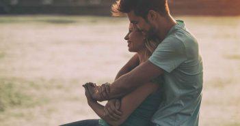 Nach jedem Beziehungs-Aus müssen wir Vertrauen erneut lernen