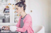 Was machen andere Frauen, um erfolgreich bei der Partnersuche zu sein