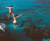 Warum eine neue Beziehung einen echten Neustart benötigt