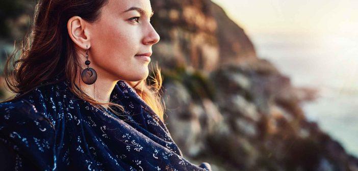 Warum verharren wir in ungesunden Beziehungen