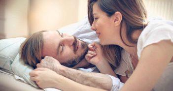 Das Ehe-Bündnis ist ein großer Schritt, der gut überlegt sein sollte