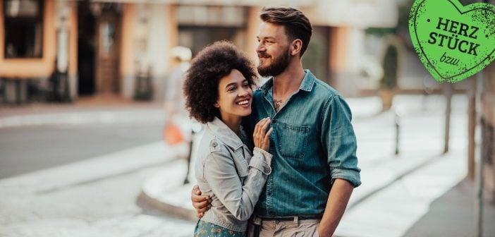 Warum lässt man sich auf so eine Beziehung ein?
