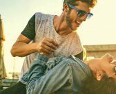 Das beste Beziehungs-Workout: Tanzen