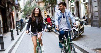 100 kostenlose Dating-Seiten ohne Kreditkarten