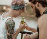 Dating – es geht auch ohne Geschlechterklischees