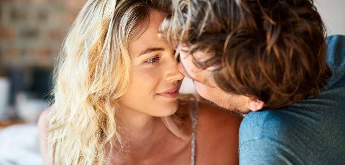Warum es hilft, mit dem Partner über alte Verletzungen zu sprechen
