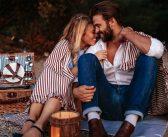 Ich warte nicht länger auf Hollywood-Romantik