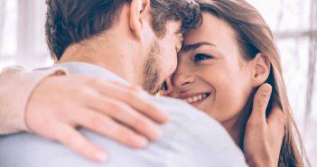Nur ehrliche Liebesbeweise tragen zur Beziehungsqualität bei