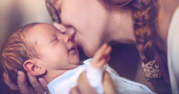 Es ist gar nicht immer leicht die richtigen Entscheidungen für das eigene Kind zu fällen