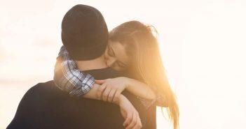 Was würden SIe für die Liebe in Kauf nehmen?