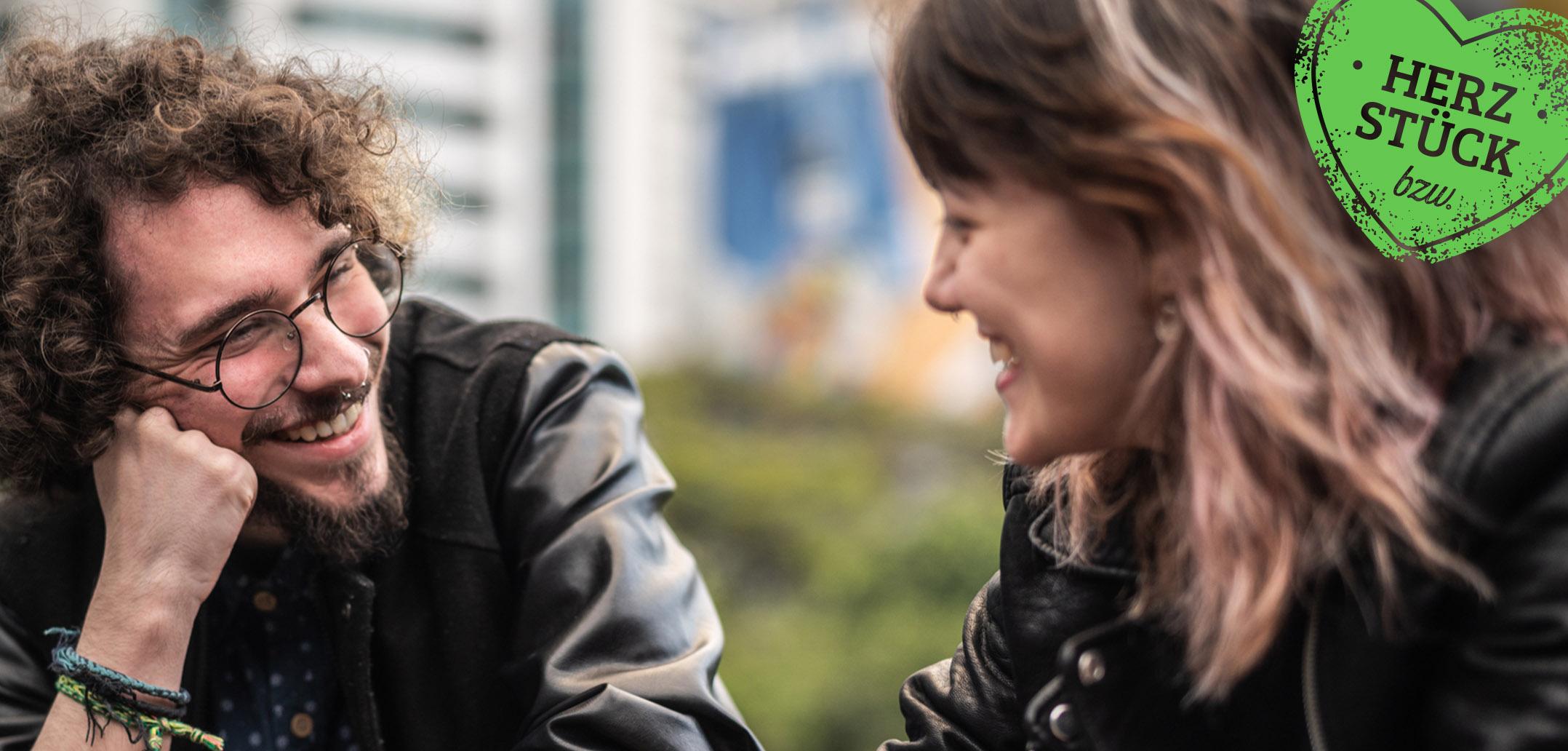 Ticken Männer und Frauen wirklich so unterschiedlich?