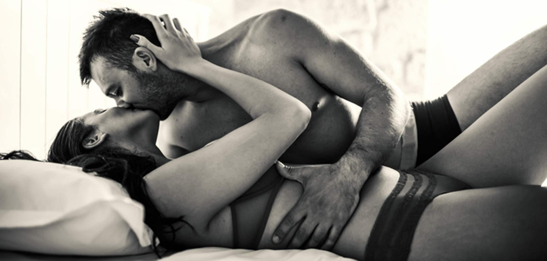 Was ist eigentlich guter Sex?