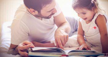 Woran erkennt Mann, dass man Vater werden möchte?