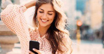 Erfolg auf Dating-Apps ist nicht so leicht wie gedacht