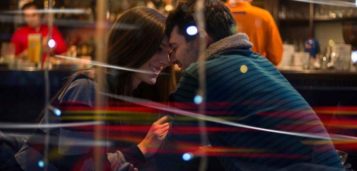 Singles können sich bei neuer TV-Show bewerben