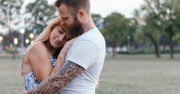 Warum emotionale Sicherheit so wichtig in der Liebe ist