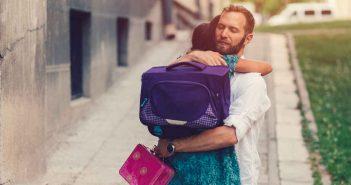 3 Modelle gemeinsamer Elternverantwortung nach einer Scheidung