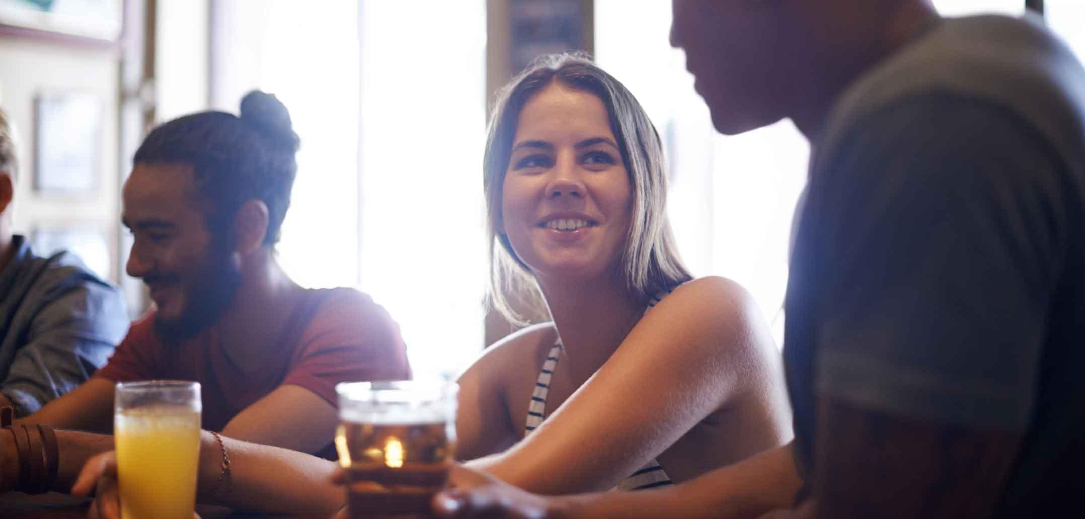 «Der Flirt war nie die harmlose Variante zu erzwungenem Oralsex» | NZZ