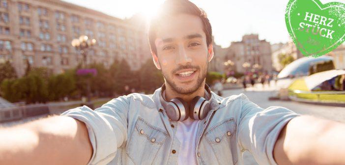 Ist Narzissmus schädlich für die Liebe?