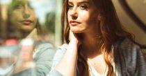 Mein Weg aus einer narzisstischen Beziehung