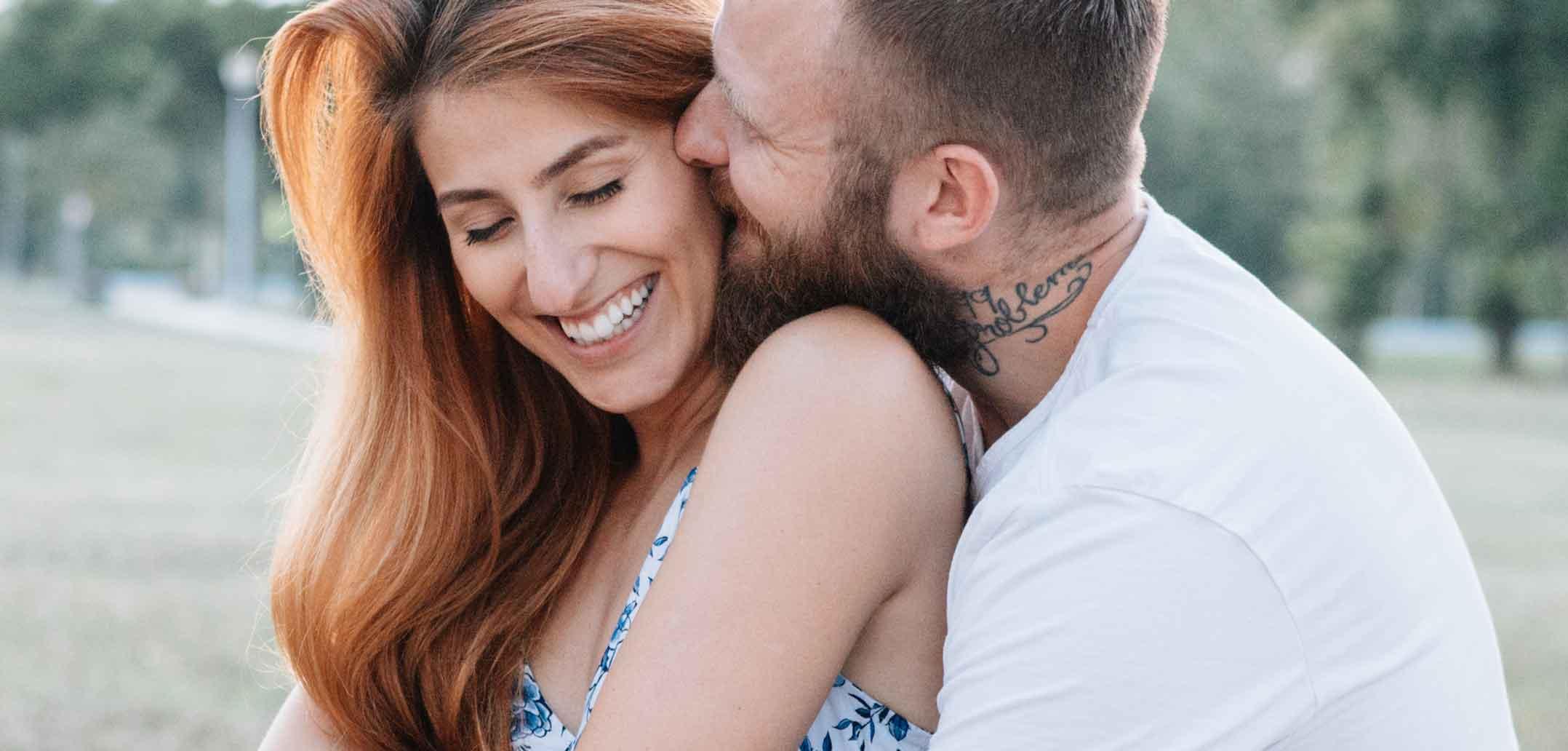Warum ist es oft so schwer mit dem Partner über seine Vorlieben und Wünsche zu sprechen?