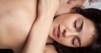 Wir schliefen ohne Kondom miteinander