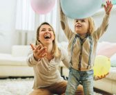 Worauf Sie bei der Wahl des Babysitters achten sollten