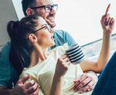 Warum gemeinsame Lebensträume so wichtig für die Liebe sind