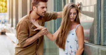 Wenn der eine heiraten möchte und der andere nicht, sind Konflikte vorprogrammiert