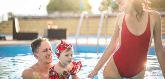 Wie heiß sollten/müssen Mütter sein?