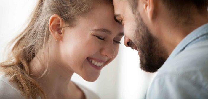 Ehrlichkeit hilft Schaden in einer Beziehung zu vermeiden