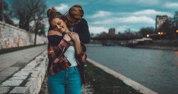 Was wir als Teenager über die Liebe dachten