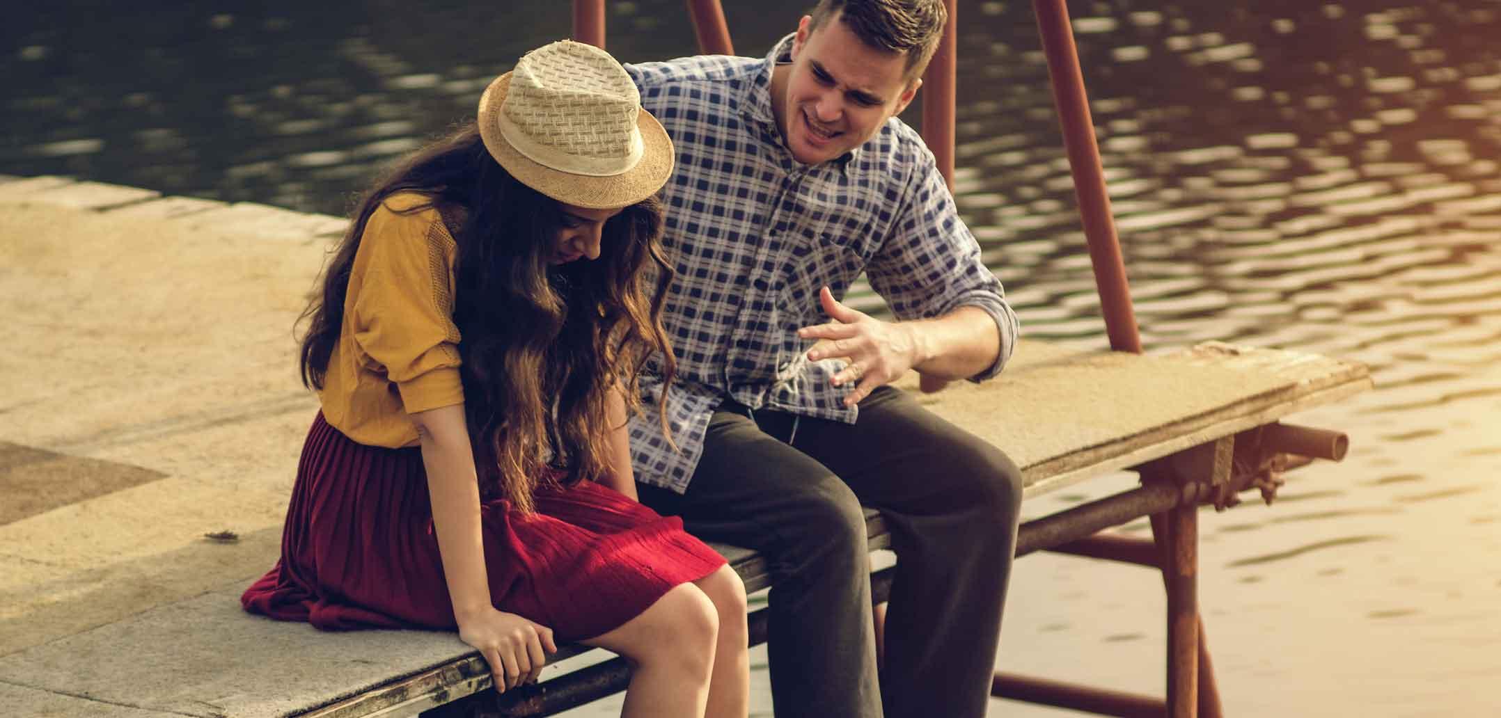 Kostenlose Dating-Seiten mobile al