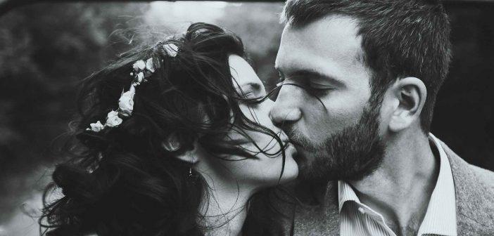 Heiraten ist keine Trophäenjagd