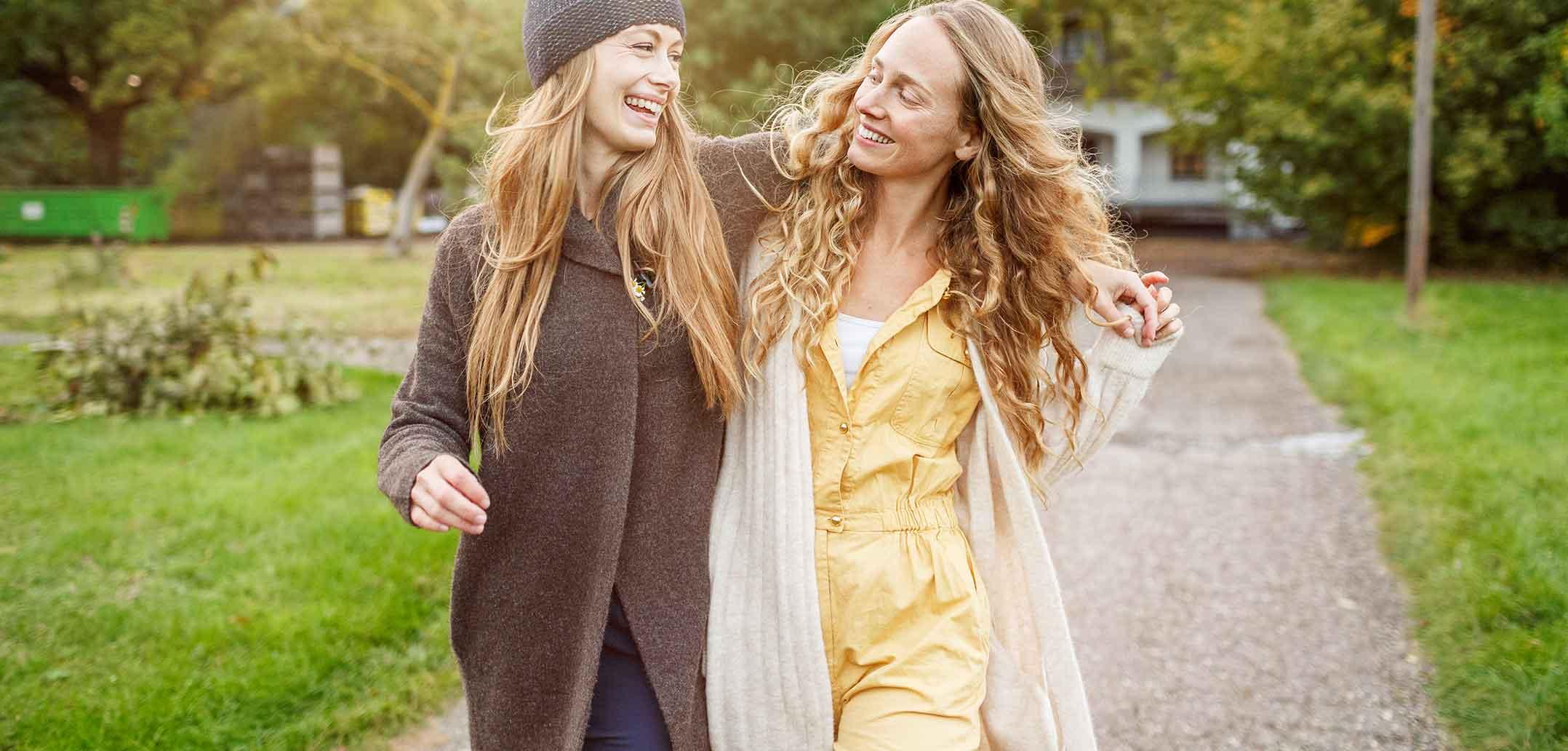 Witwer beziehung psychologie Beziehung mit