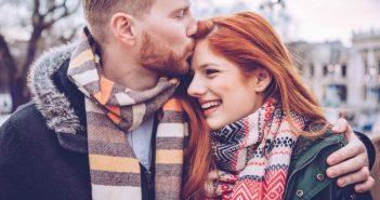 """Das Kosewort """"Baby"""" macht Frauen glücklich, sagt eine Studie"""
