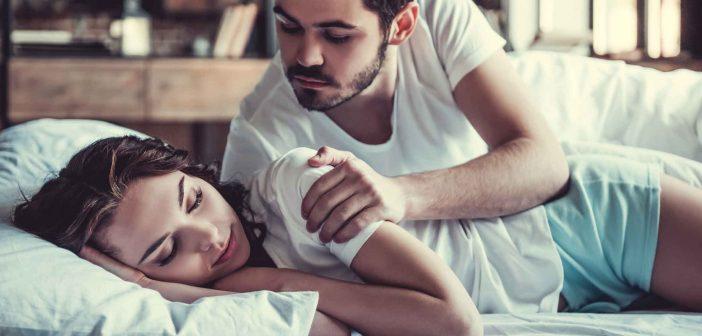 Gemeinsame Rituale sind für die Beziehung unerlässlich